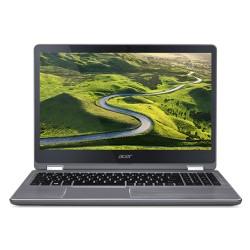 """Acer R15-571T-74PG i5-6200U 8Gb 256Gb SSD 15.6""""W10 Gris"""
