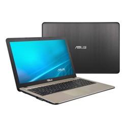 """ASUS A541UV-XX228T i7-6500U 4Gb 500Gb 15.6"""" DRW 2Gb W10"""