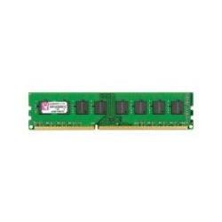 Kingston Modulo DDR3 1600Mhz 4Gb KVR16N11S8/4.