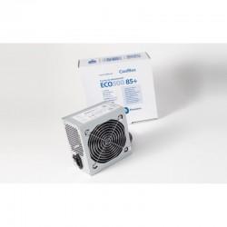 Fuente ATX CoolBox ECO 500 85+ (FALCOO500E85)