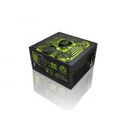 Fuente KEEPOUT Gaming 900W 85+ (FX900)