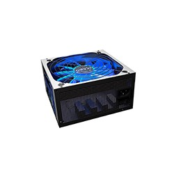 Fuente TACENS MARS Gaming ZEUS 750W 80+ (MPZE750)