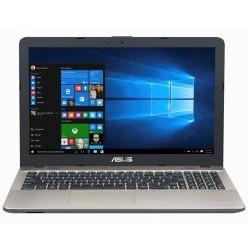 """ASUS X541UA-XX051T i5-6198U 4Gb 500Gb 15.6"""" W10 Slim"""
