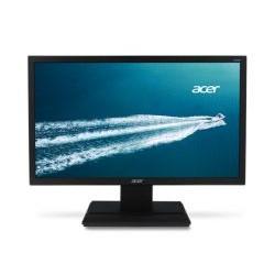 "Monitor ACER 20""(19""5) LED V206HQLAb (UM.IV6EE.A01)"