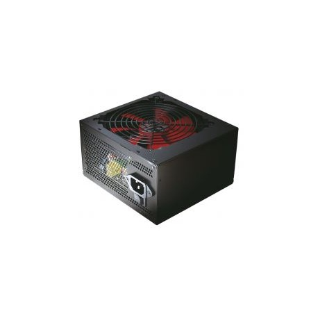 Fuente TACENS Mars Gaming 700W CE (MP700)