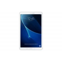 """Samsung Galaxy TAB A 10.1"""" 16Gb 2Gb 4G A6 Blanco T585"""