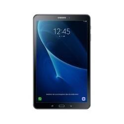 "Samsung Galaxy TAB A 10.1"" 16Gb 2Gb 4G A6 Negro T585"