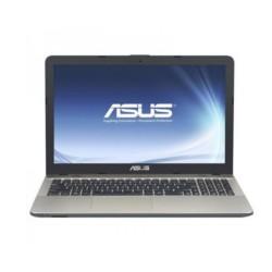 """ASUS X541UJ-GQ473T i5-7200 4Gb 500Gb 15.6"""" W10"""