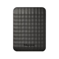 """Disco Externo Maxtor 2.5"""" 4Tb USB 3.0 (HX-M401TCB/GM)"""