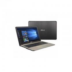 """ASUS A541UA-XX255T i5-6198DU 4Gb 500Gb 15.6"""" DRW W10"""