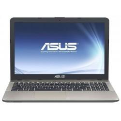 """ASUS A541SA-XO015T N3710 4Gb 1Tb 15.6"""" DVD FreeDos"""