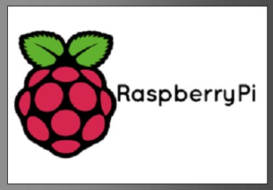 Raspberry Pi Tenerife Santa Ursula
